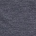 mescla cinza